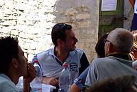 Foto Frassineto 2012 Frassineto_2012_120