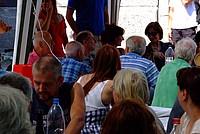 Foto Frassineto 2012 Frassineto_2012_122