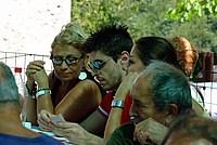 Foto Frassineto 2012 Frassineto_2012_123