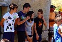 Foto Frassineto 2012 Frassineto_2012_124