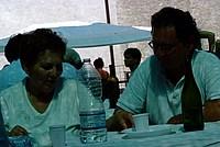 Foto Frassineto 2012 Frassineto_2012_132