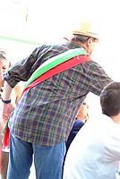 Foto Frassineto 2012 Frassineto_2012_138