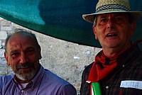 Foto Frassineto 2012 Frassineto_2012_151