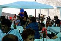 Foto Frassineto 2012 Frassineto_2012_156