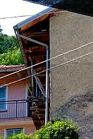 Foto Frassineto 2012 Frassineto_2012_157