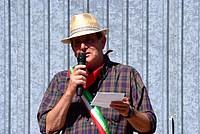Foto Frassineto 2012 Frassineto_2012_163