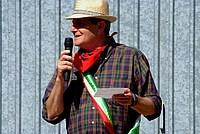 Foto Frassineto 2012 Frassineto_2012_164