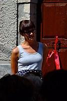 Foto Frassineto 2012 Frassineto_2012_166