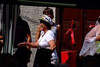 Foto Frassineto 2012 Frassineto_2012_172