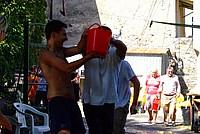 Foto Frassineto 2012 Frassineto_2012_203