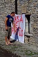 Foto Frassineto 2012 Frassineto_2012_211