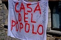Foto Frassineto 2012 Frassineto_2012_212