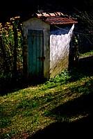 Foto Frassineto 2012 Frassineto_2012_214