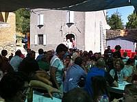 Foto Frassineto 2012 Frassineto_2012_216