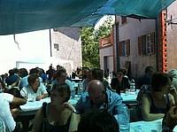 Foto Frassineto 2012 Frassineto_2012_217