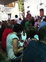 Foto Frassineto 2012 Frassineto_2012_219