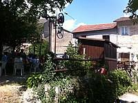 Foto Frassineto 2012 Frassineto_2012_221