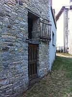 Foto Frassineto 2012 Frassineto_2012_222