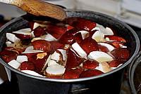 Foto Fungo Porcino in Olio Porcino_in_Olio_019