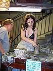 Foto Gabicce 2004 Gabicce 2004 38 - dilettanti allo sbaraglio