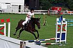 Foto Gara di Equitazione 2007 Equitazione_2007_001