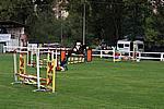 Foto Gara di Equitazione 2007 Equitazione_2007_002