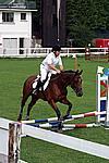 Foto Gara di Equitazione 2007 Equitazione_2007_004