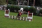 Foto Gara di Equitazione 2007 Equitazione_2007_005