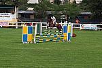 Foto Gara di Equitazione 2007 Equitazione_2007_006