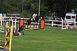 Foto Gara di Equitazione 2007 Equitazione_2007_007