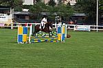 Foto Gara di Equitazione 2007 Equitazione_2007_008