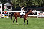 Foto Gara di Equitazione 2007 Equitazione_2007_009