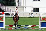 Foto Gara di Equitazione 2007 Equitazione_2007_010