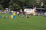 Foto Gara di Equitazione 2007 Equitazione_2007_011
