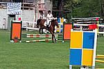 Foto Gara di Equitazione 2007 Equitazione_2007_012