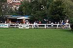 Foto Gara di Equitazione 2007 Equitazione_2007_014