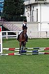 Foto Gara di Equitazione 2007 Equitazione_2007_015