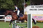 Foto Gara di Equitazione 2007 Equitazione_2007_016