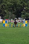 Foto Gara di Equitazione 2007 Equitazione_2007_017