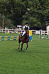 Foto Gara di Equitazione 2007 Equitazione_2007_018