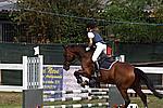Foto Gara di Equitazione 2007 Equitazione_2007_019