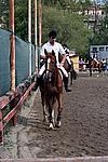 Foto Gara di Equitazione 2007 Equitazione_2007_021