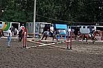 Foto Gara di Equitazione 2007 Equitazione_2007_022