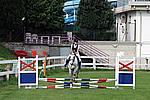 Foto Gara di Equitazione 2007 Equitazione_2007_023