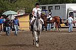 Foto Gara di Equitazione 2007 Equitazione_2007_024