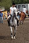 Foto Gara di Equitazione 2007 Equitazione_2007_025
