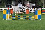 Foto Gara di Equitazione 2007 Equitazione_2007_026