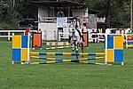 Foto Gara di Equitazione 2007 Equitazione_2007_027