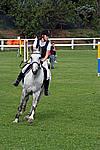Foto Gara di Equitazione 2007 Equitazione_2007_028