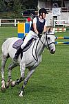 Foto Gara di Equitazione 2007 Equitazione_2007_029